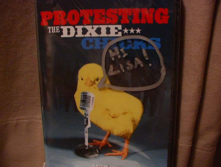 dixie-chicks-blacklisting-from-bush-administration
