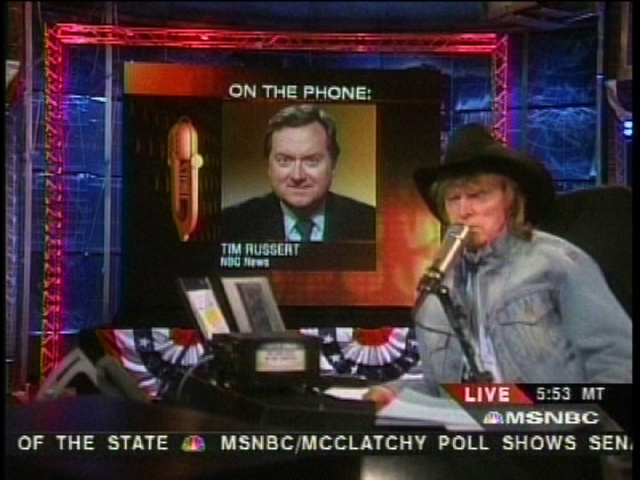 "The image ""http://video.lisarein.com/election2006/msnbc/11-07-06/11-07-06-msnbc-imus.jpg"" cannot be displayed, because it contains errors."